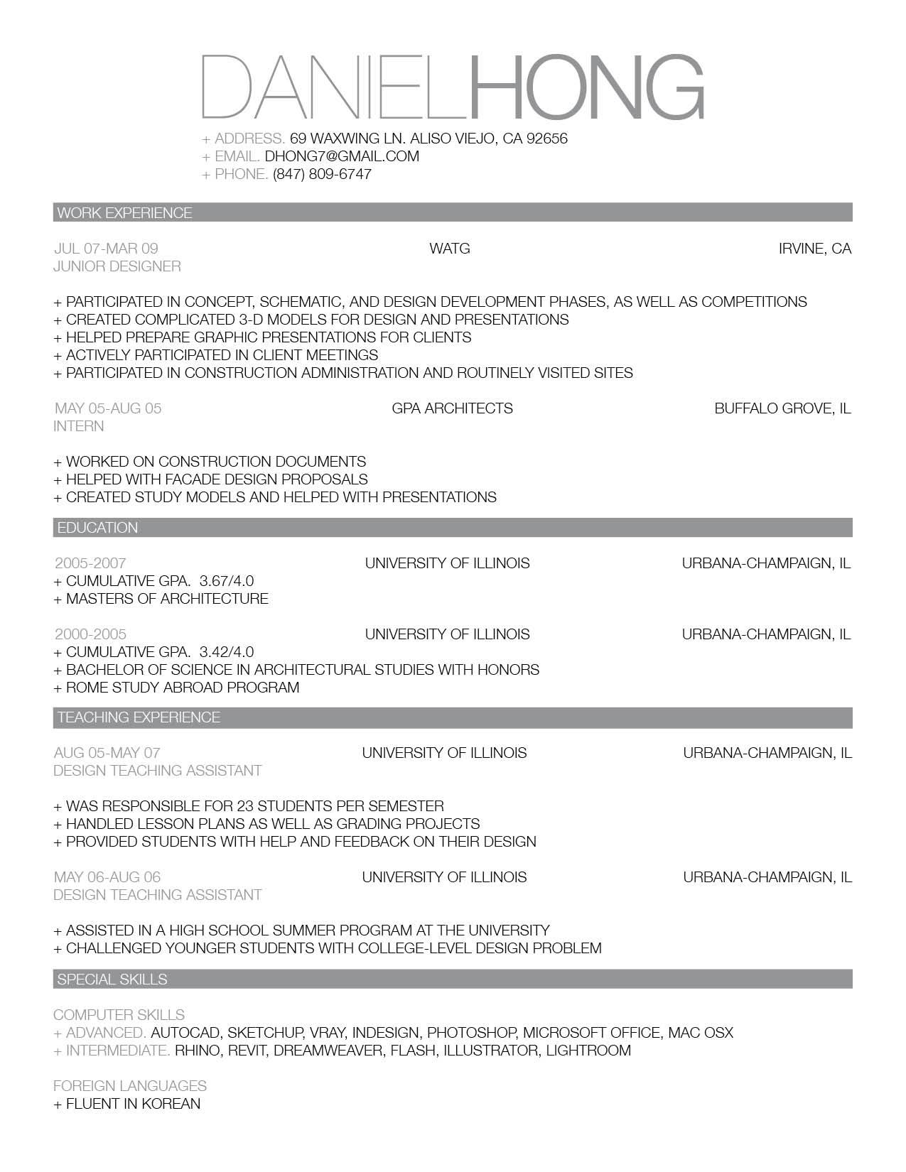 obiee siebel resume 195 course obiee siebel resume obiee siebel resume obiee developer resume