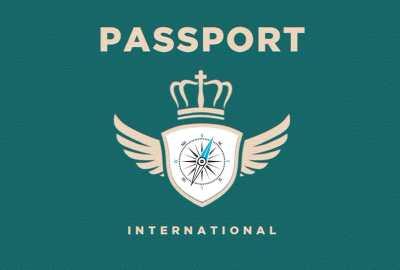 passport-hero-image