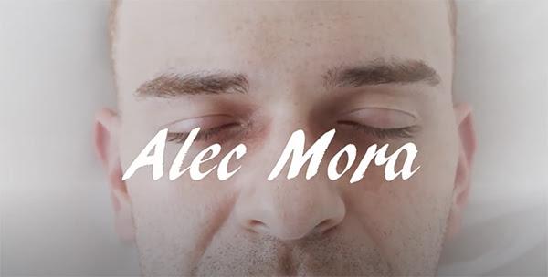 Alec Mora