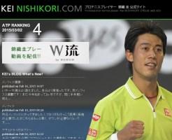 nishikori-blog