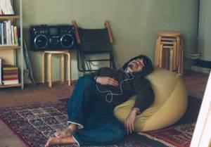 hitowodamenisuru-sofa