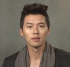 hyonbyon
