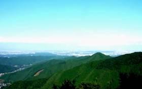 mitakeyama