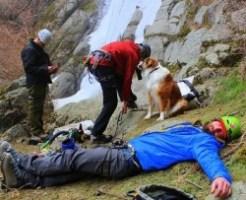mountain-climbing-trouble