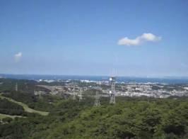 okusuyama