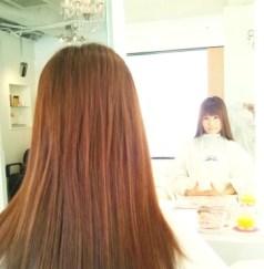 biyouin-hair-color