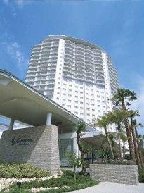 hotel-emion