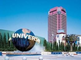 hotel-kintetsu-usj-city