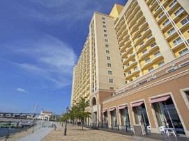 hotel-usj-port