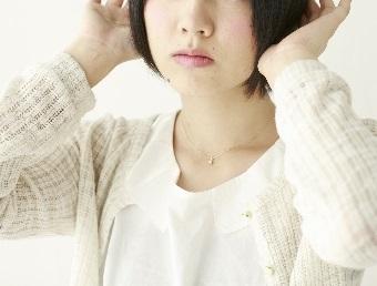 mimiwosumasu