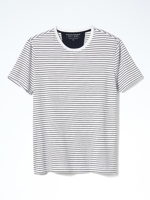 https://i2.wp.com/bananarepublic.gap.com/webcontent/0012/611/427/cn12611427.jpg