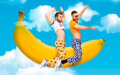 nueva-web-bananas-party-barcelona