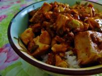 20121014_food03