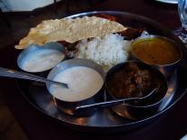20121014_food04