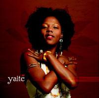 yaite-web-1