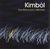 kimbol-front-050