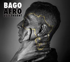 Bago - Afro-descendant