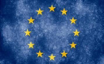 participación de mercado en la UE