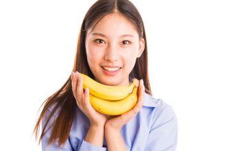 Exportación de banano en China enfrenta constantes cambios