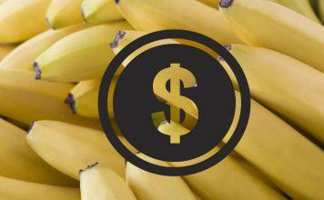 Los problemas de tarifa de los bananeros de Ecuador