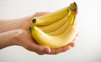 El banano tiene que mejorar desde el punto de vista genético