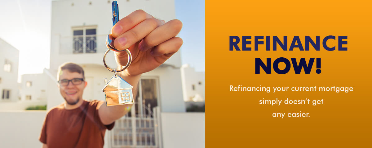 thumb refinancing