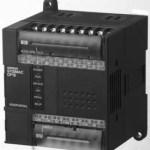 CP1E – Dòng Micro PLC mới, kinh tế nhất