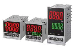 bo dieu khien nhiet do E5CSL Bộ điều khiển nhiệt độ mới, giá thấp E5CSL/E5CWL