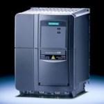 Biến tần Siemens MM420