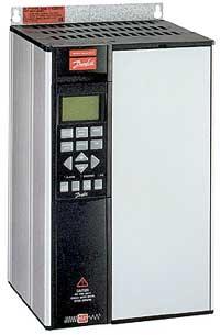 vlt-5000-drive