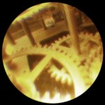 ứng dụng cảm biến sợi quang
