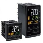 E5CC / E5EC loại chất lượng cao giá rẻ