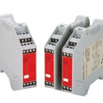 G9SB Safety Relay Unit