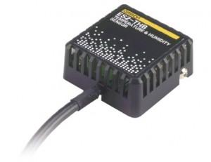 es2 hb humidity sensor 300x231 ES2 Loại Đo Độ ẩm