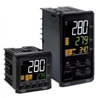 E5CC+E5ECW 300x292 Home