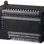 CP1E-N60DR-A