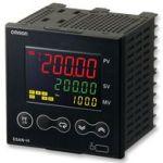 E5AN-Q3MT-500-N AC100-240
