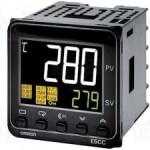 E5CC-RX2DSM-800