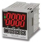 E5CSL-QTC AC100-240