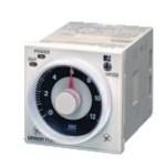 H3CR-A AC24-48/DC12-48