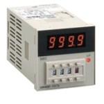 H5CN-XCN AC100-240