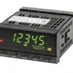 K3HB-XAD 100-240VAC