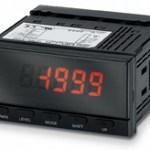 K3MA-J-A2 100-240VAC