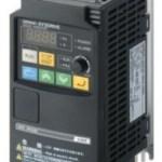 3G3JX-A4055