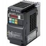 3G3MX2-A4030