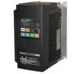 3G3MX-A4007