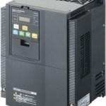3G3RX-A2450