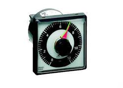 h3am analog timer H3AM bề mặt rộng
