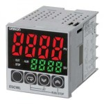 E5CWL-R1TC AC100-240