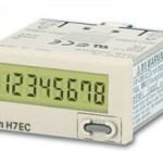 H7EC-NFV